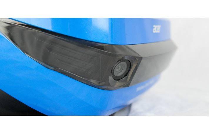 Acer Headset camera