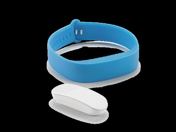 Alcatel  Moveband