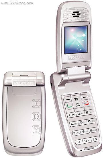 Alcatel OT-E257