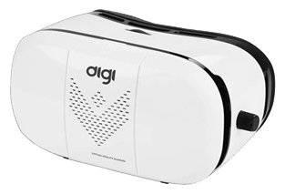 Digi VR-1