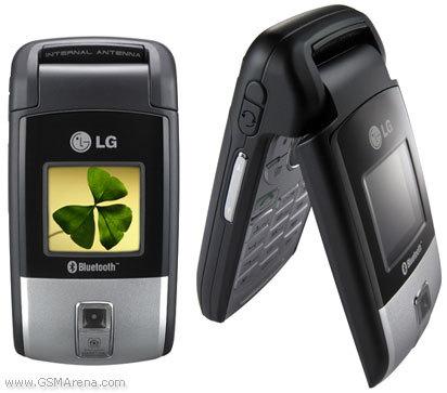 LG F2410
