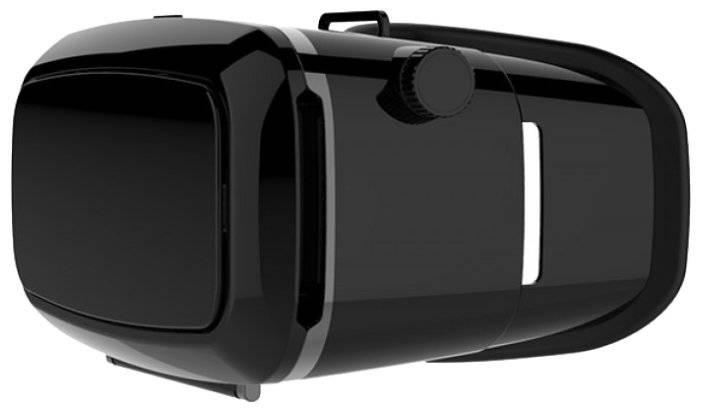 Merlin Immersive 3D VR Lite