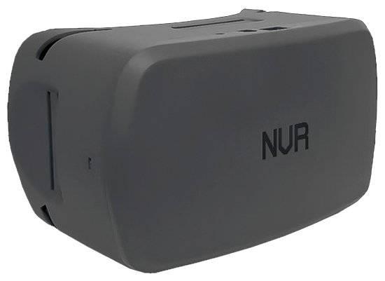 NVR Headset