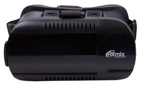 Ritmix RVR-001