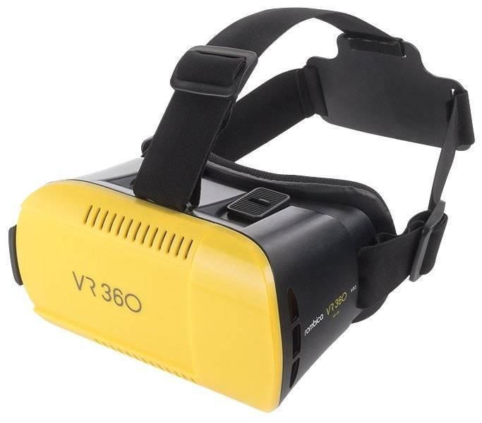 Rombica VR360 v01