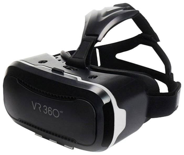 Rombica VR360 v07