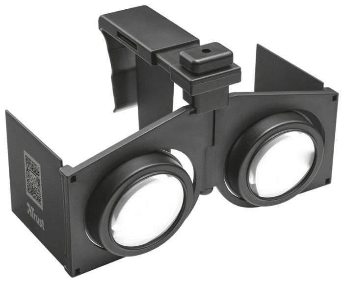 Trust Pixi Foldable 3D