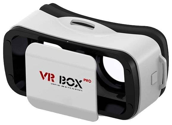 VR Box VR 3.0 PRO