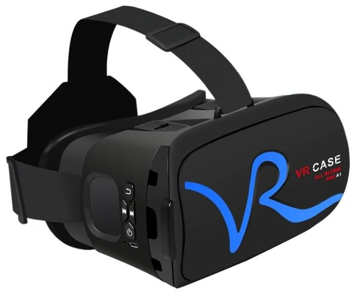 VR CASE RK-A1