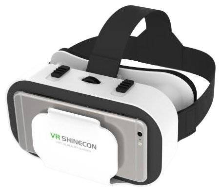VR SHINECON 5G99