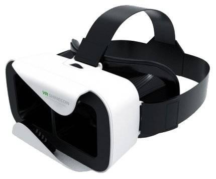 VR SHINECON G03