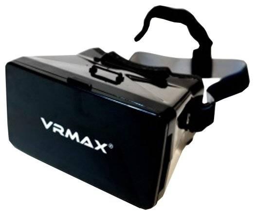 VRMax VR MAX1
