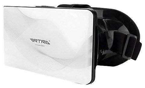 VRTRID VR-D601