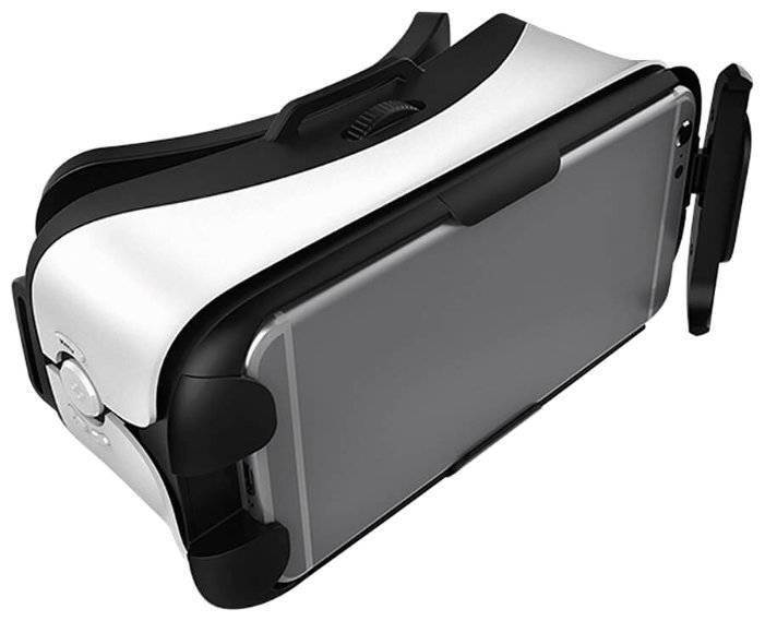VRTRID VR-G571