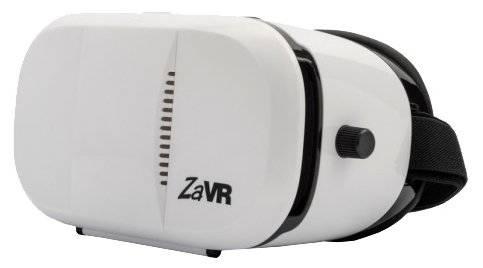 ZaVR PteroZaVR